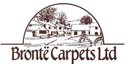 Bronte Carpets