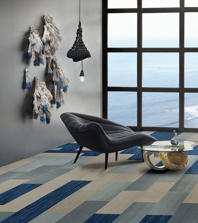 Interface-Carpet-Tiles-Website