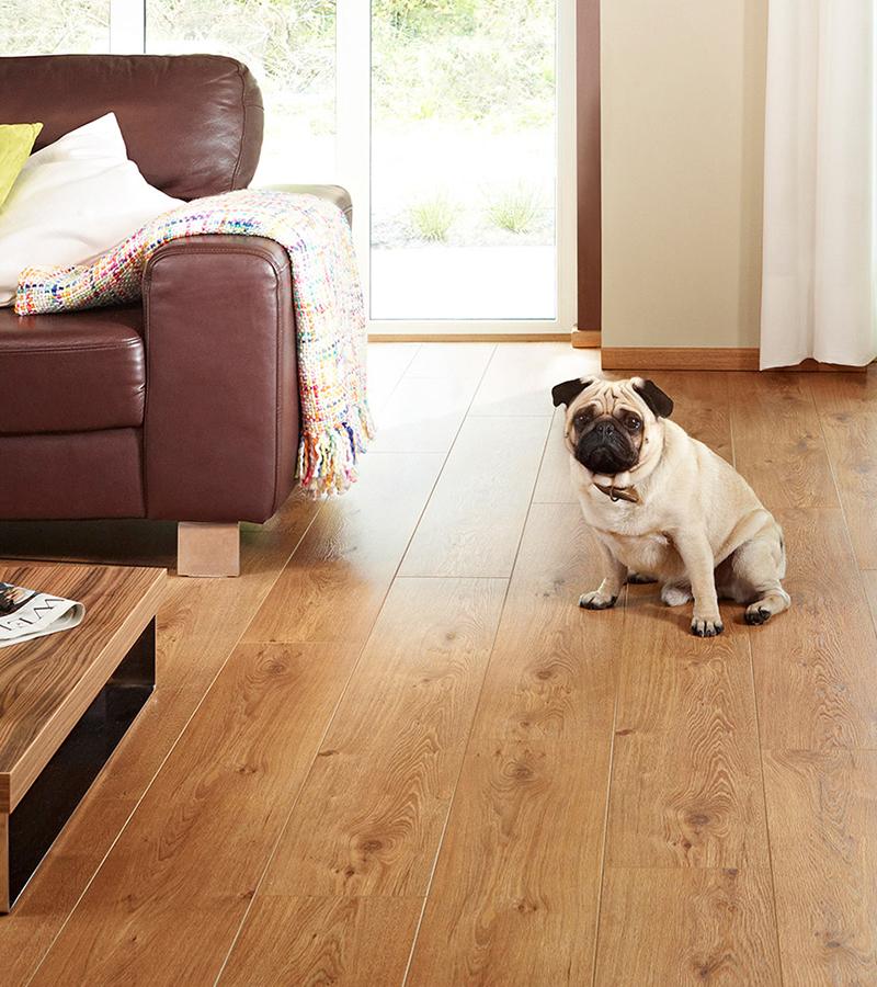 Laminate flooring marett floorcraft for Belgium laminate flooring