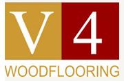 v4-woodflooring-logo