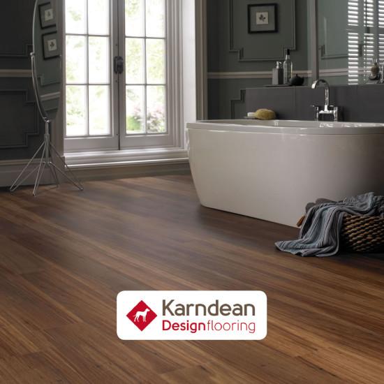 karndean Design Image